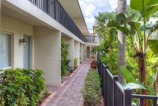1405 S Lorenzo Ave, Tampa, FL 33629
