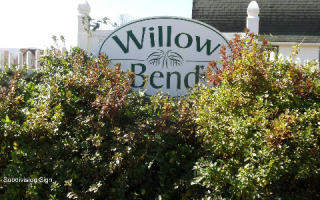 Lot 2 Willow Bend, Young Harris GA