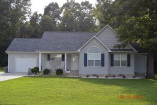 118 Bruce St, Huntland, TN 37345