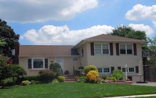 1203 Sylvia Rd, Seaford, NY 11783