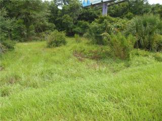 1424 El Jobean Road, Port Charlotte FL