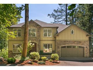 4426 Southwest Hillside Drive, Portland OR