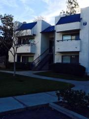 14950 Mulberry Dr, Whittier, CA 90604