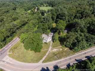 5 Cossaduck Hill Road, North Stonington CT