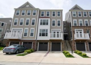 42223 Shorecrest Terrace, Aldie VA