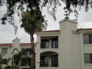 16715 E El Lago Blvd #311, Fountain Hills, AZ 85268