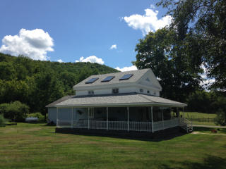 68 Brownell Rd, Bloomville, NY 13739