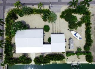869 Lagoon Drive, Summerland Key FL
