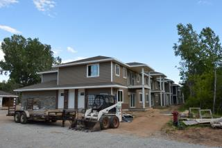 2475 Woodale Ave #2, Green Bay, WI 54313