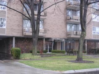 424 Park Avenue #604, River Forest IL