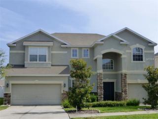 12833 Hyland Lane, Clermont FL
