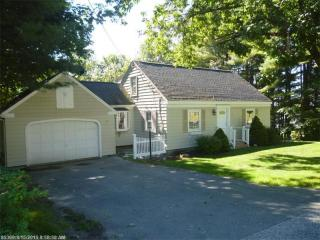 187 Middle Rd, Falmouth, ME 04105