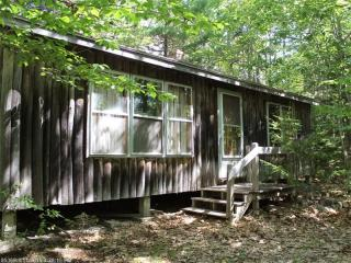 46 Moose Rd, Franklin, ME 04634