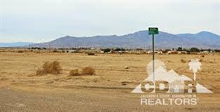 2134 Sea View Drive, Thermal CA