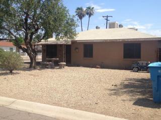 8237 North 8th Street, Phoenix AZ
