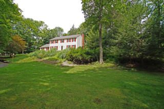 40 Cedar Lake Road, Blairstown NJ