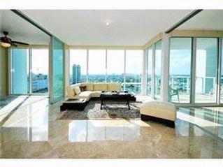 1041 Biscayne Blvd #1506, Miami, FL 33132