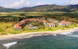 4331 Kauai Beach Drive #2405, Lihue HI