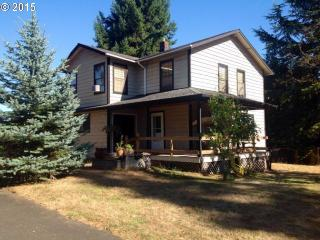 14450 SE 222nd Dr, Damascus, OR 97089