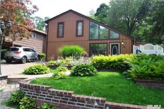 42 Bennett Avenue, Huntington Station NY