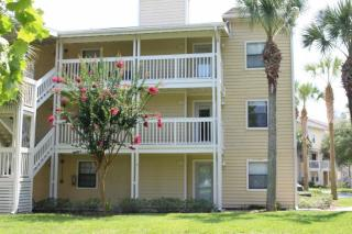100 Fairway Park Boulevard #511, Ponte Vedra Beach FL