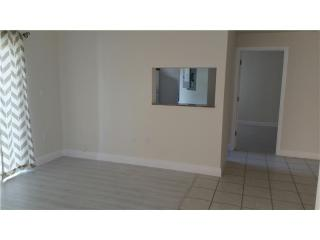 2331 Northwest 96th Terrace #17A, Pembroke Pines FL