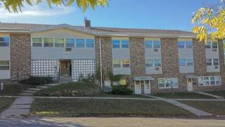 723 7th Ave N, Fort Dodge, IA 50501