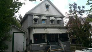 611 13th Ave #613, Scranton, PA 18504