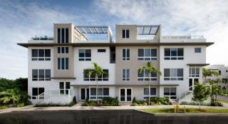 Landmark : 3-Story Townhomes by Lennar