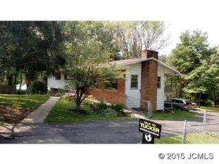 2143 Duffy Avenue, Madison IN