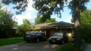 9910 Bassoon Dr, Houston, TX 77025