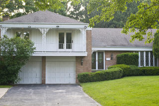 1638 Del Ogier Drive, Glenview IL