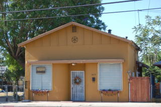 1453 W 5th St, San Bernardino, CA 92411