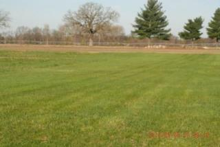 Lot 6 Maple Crest Drive, Orland IN