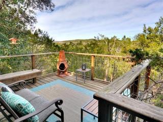 908 Terrace Mountain Drive, West Lake Hills TX