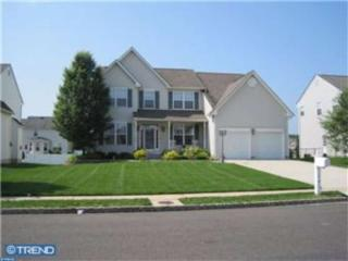 641 Ironwood Drive, Williamstown NJ