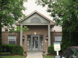 4951 N Arbor Woods Ct #305, Cincinnati, OH 45248