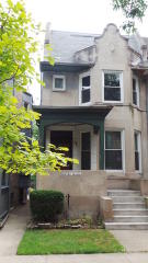 6513 South Woodlawn Avenue, Chicago IL