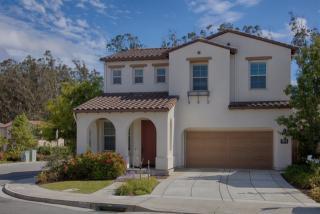 208 Marbella Lane, San Bruno CA