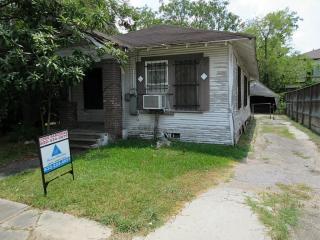 4113 Floyd Street, Houston TX