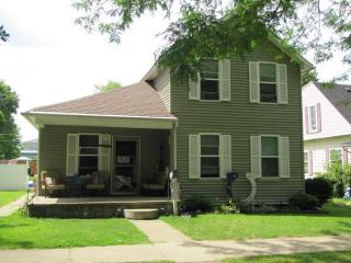 333 North State Street, Kendallville IN
