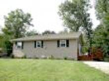 1553 Cottonwood Dr, Victoria, IL 61485