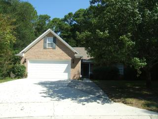 6704 Chelwood Court, Wilmington NC