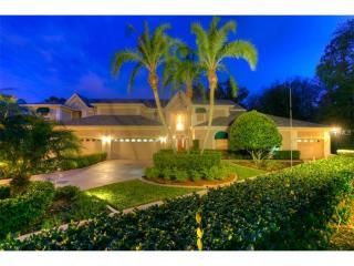 16101 Craigend Place, Odessa FL
