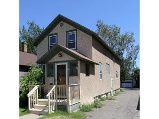 610N 9th St, Brainerd, MN 56401