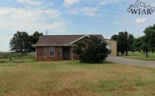 302 Riverside Dr, Byers, TX 76357