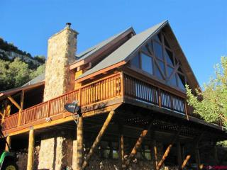 18675 Highway 145, Dolores CO
