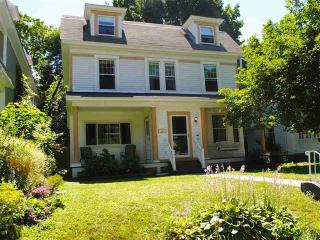 yorktown ny homes for rent