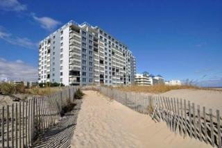 5801 Atlantic Avenue #112, Ocean City MD