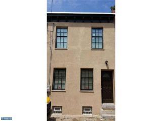 1148 South Sydenham Street, Philadelphia PA